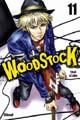 Acheter Woodstock volume 11 sur Amazon
