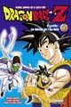 Acheter Dragon Ball Z – Cycle 6 - Anime Manga - volume 1 sur Amazon