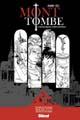 Acheter Mont Tombe volume 1 sur Amazon