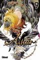 Acheter Altaïr volume 9 sur Amazon