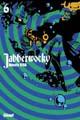 Acheter Jabberwocky volume 6 sur Amazon