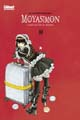 Acheter Moyasimon volume 10 sur Amazon