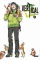 Acheter Vertical volume 15 sur Amazon