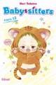 Acheter Baby-sitters volume 13 sur Amazon