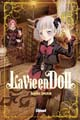 Acheter La Vie en doll volume 3 sur Amazon