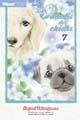 Acheter Le Paradis des chiens volume 7 sur Amazon