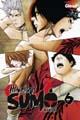 Acheter Hinomaru sumo volume 6 sur Amazon
