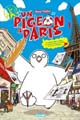Acheter Un pigeon à Paris volume 1 sur Amazon