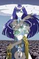 Acheter L'Ère des cristaux volume 7 sur Amazon
