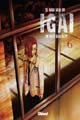 Acheter Igai volume 6 sur Amazon