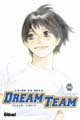 Acheter Dream Team volume 31 sur Amazon