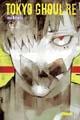Acheter Tokyo Ghoul : Re volume 10 sur Amazon
