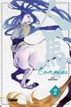 Acheter Centaures volume 2 sur Amazon