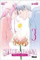 Acheter Shikabana - fleur de cadavre volume 3 sur Amazon
