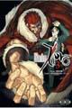 Acheter Fate / Zéro volume 3 sur Amazon