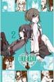Acheter Inu & Neko volume 2 sur Amazon
