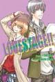Acheter Love Stage volume 6 sur Amazon