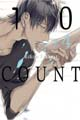 Acheter Ten Count volume 4 sur Amazon
