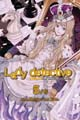 Acheter Lady Détective volume 5 sur Amazon