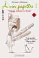 Acheter A vos papilles volume 1 sur Amazon
