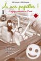 Acheter A vos papilles volume 2 sur Amazon