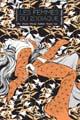 Acheter Les Femmes du Zodiaque volume 2 sur Amazon