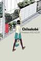 Acheter Chiisakobé volume 2 sur Amazon