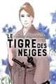 Acheter Le Tigre des Neiges volume 8 sur Amazon