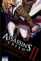 Acheter Assassin's Creed Awakening volume 2 sur Amazon