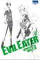 Acheter Evil Eater volume 3 sur Amazon