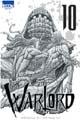 Acheter Warlord volume 10 sur Amazon