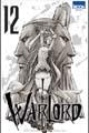Acheter Warlord volume 12 sur Amazon