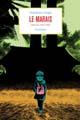 Acheter Tsuge Yoshiharu Anthologie volume 3 sur Amazon