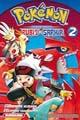 Acheter Pokémon, la grande aventure – Rubis et Saphir volume 2 sur Amazon