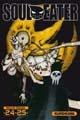 Acheter Soul Eater Double volume 12 sur Amazon