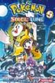 Acheter Pokémon Soleil et Lune volume 5 sur Amazon