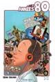 Acheter Mes années 80 volume 2 sur Amazon