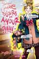 Acheter Pourquoi je galère toujours en amour?!!!!! volume 1 sur Amazon