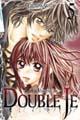 Acheter Double Je volume 5 sur Amazon