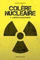 Acheter Colère nucléaire volume 1 sur Amazon