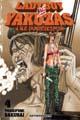 Acheter Lady boy vs yakuzas, l'île du désespoir volume 4 sur Amazon