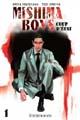 Acheter Mishima Boys, coup d'état volume 1 sur Amazon