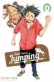 Acheter Jumping volume 4 sur Amazon