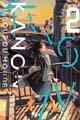Acheter Kanon au bout du monde volume 2 sur Amazon