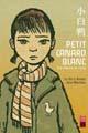 Acheter Petit Canard Blanc : une enfance chinoise volume 1 sur Amazon