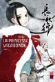 Acheter Li, princesse vagabonde volume 2 sur Amazon