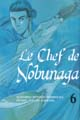 Acheter Le Chef de Nobunaga volume 6 sur Amazon