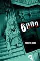Acheter 6000 volume 3 sur Amazon