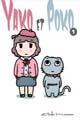 Acheter Yako & Poko volume 1 sur Amazon