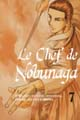 Acheter Le Chef de Nobunaga volume 7 sur Amazon
